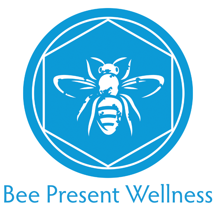 Bee Present Wellness