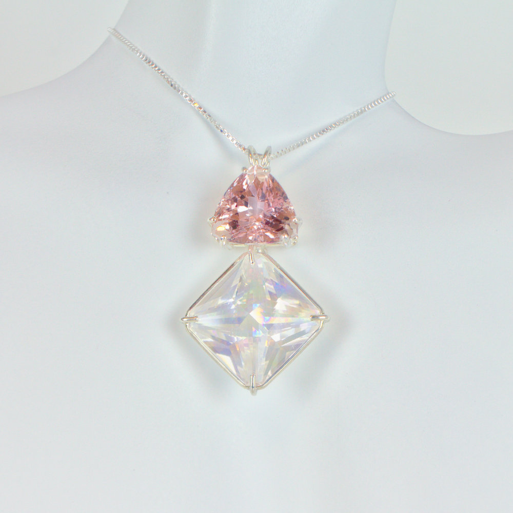 Morganite necklace.jpeg