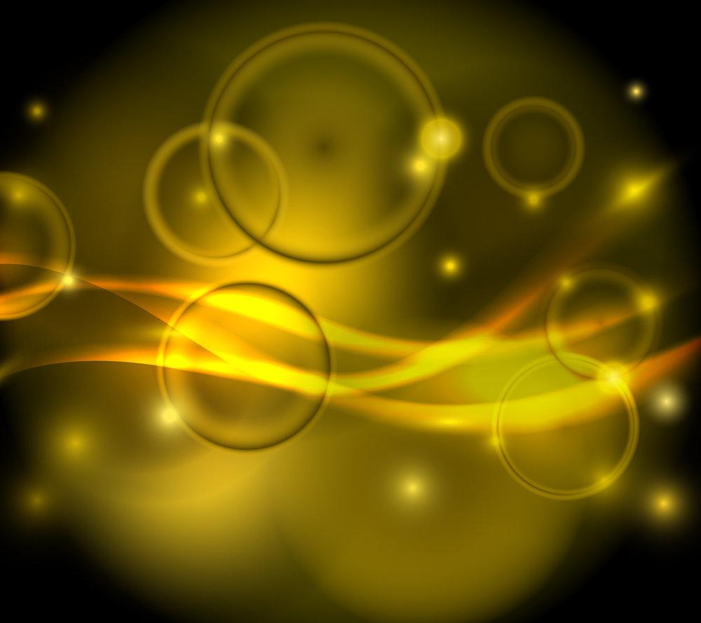 Golden Orbs.jpg
