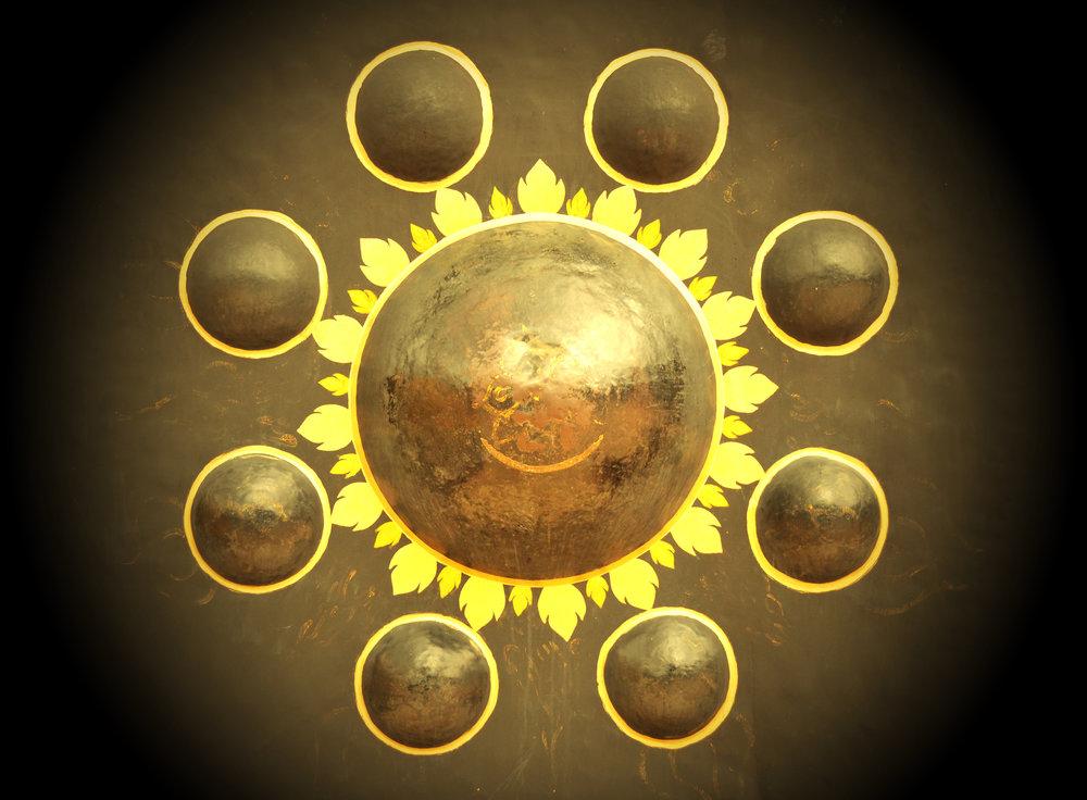 Gong Sun.jpg