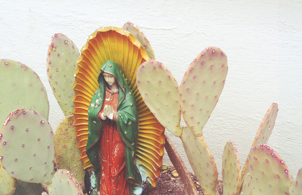 Lady of Guadalupe.jpg