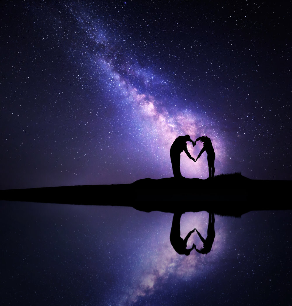 Reflection Heart Milky Way.jpg