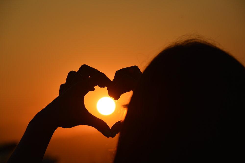 Heart Hands Sun.JPG