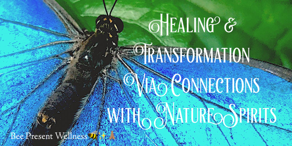 FB Healing & Transformation Via Connextions w Nature Spirits.png