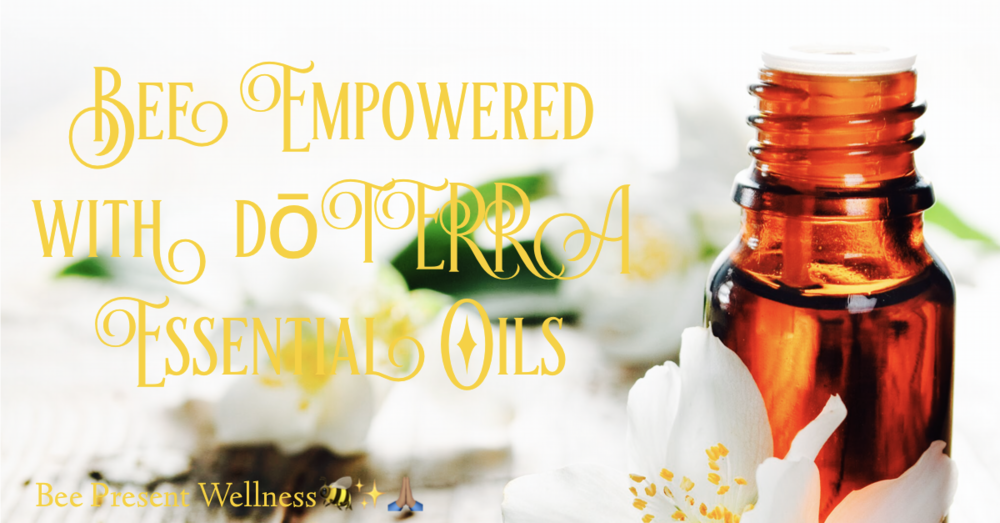 FB Bee Epowered doterra.png
