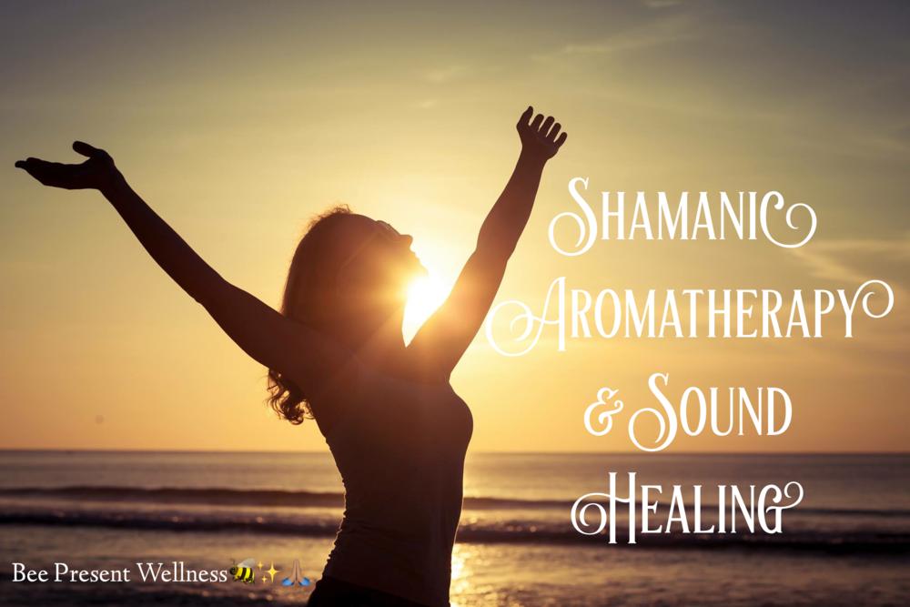 Shamanic A&S Healing.png