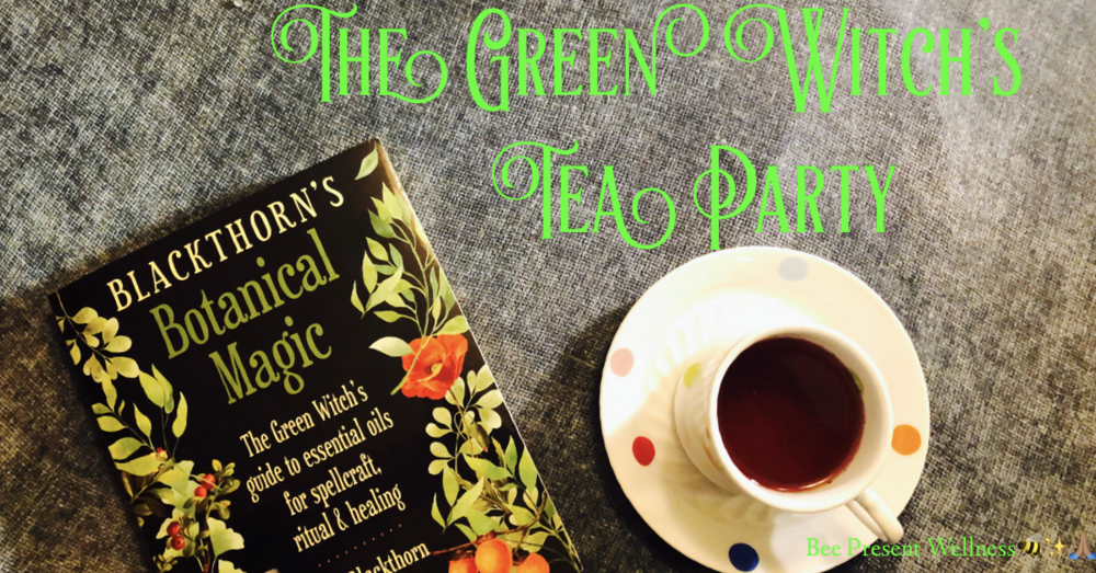 Over Green Witch's Tea Party (36).png