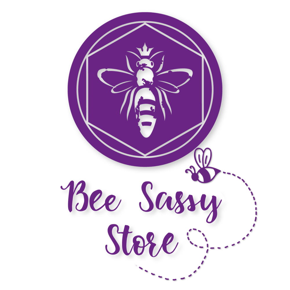 visit our Bee Sassy store for tools that ignite transformation, which allows you to embrace the sweetness of self-empowerment & Self-Love!