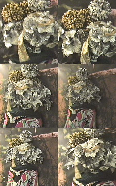 flowerpage.jpg