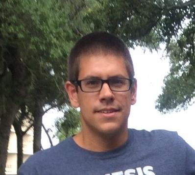 Dan Dassoulas