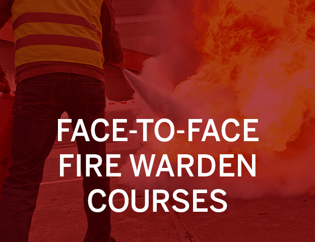 Fire-Warden-Training-thumb.jpg