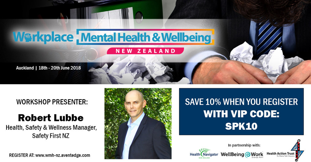 Workplace Mental Health & Wellbeing - Promo Banner-edit.jpg