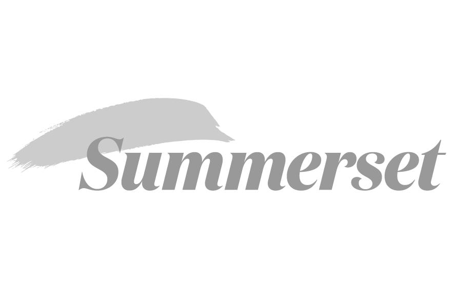 SF-client-logo-lineup-summerset-08.png