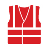 fire-warden-icon.jpg
