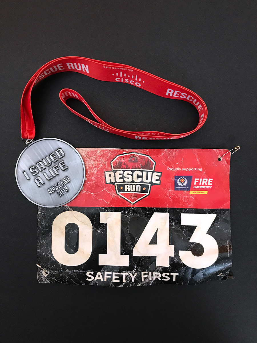 RR-badge.jpg
