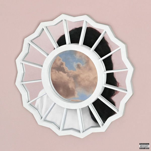 "Mac Miller - The Divine Feminine Hot Track: ""Dang!"" ft. Anderson.Paak"