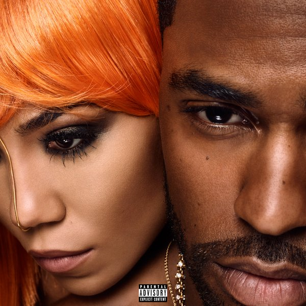 "TWENTY 88 - TWENTY 88 Hot Track: ""On The Way"""