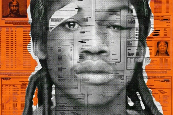 "Meek Mill - DC4 Hot Track: ""Litty"" ft. Tory Lanez"