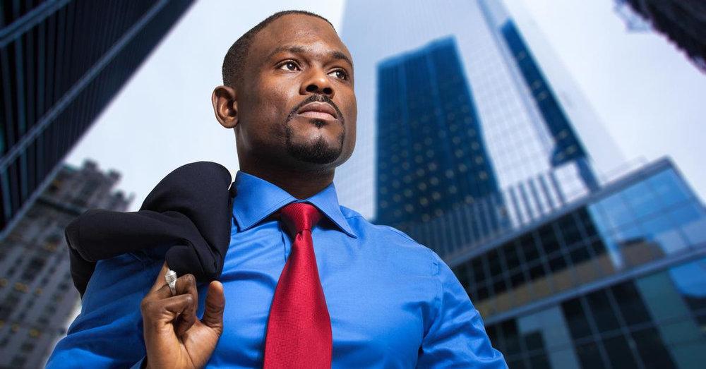black in corporate america image.jpg