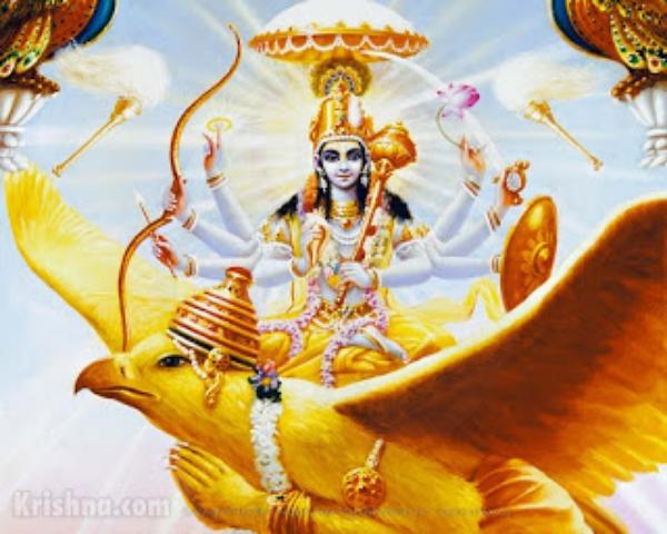 VishnuonGaruda.jpg