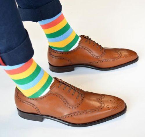 Mens Fashion Wingtip Brogue Formal Shoes Fws 189 Curvento
