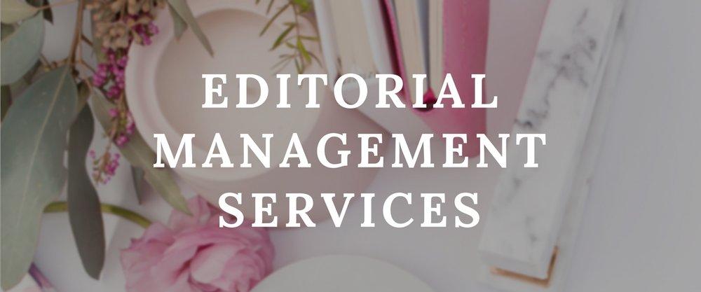 editorial management banner.jpg