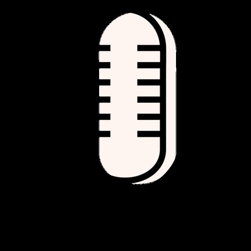 Podcast Management -