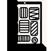 SCC Icons-Pinterest.png