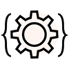 SCC Icons-Tech.png