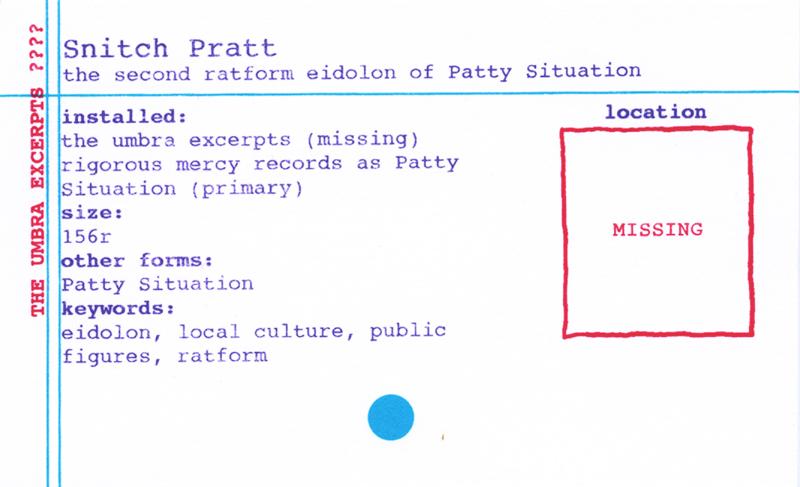 catalogue-card-2.jpg