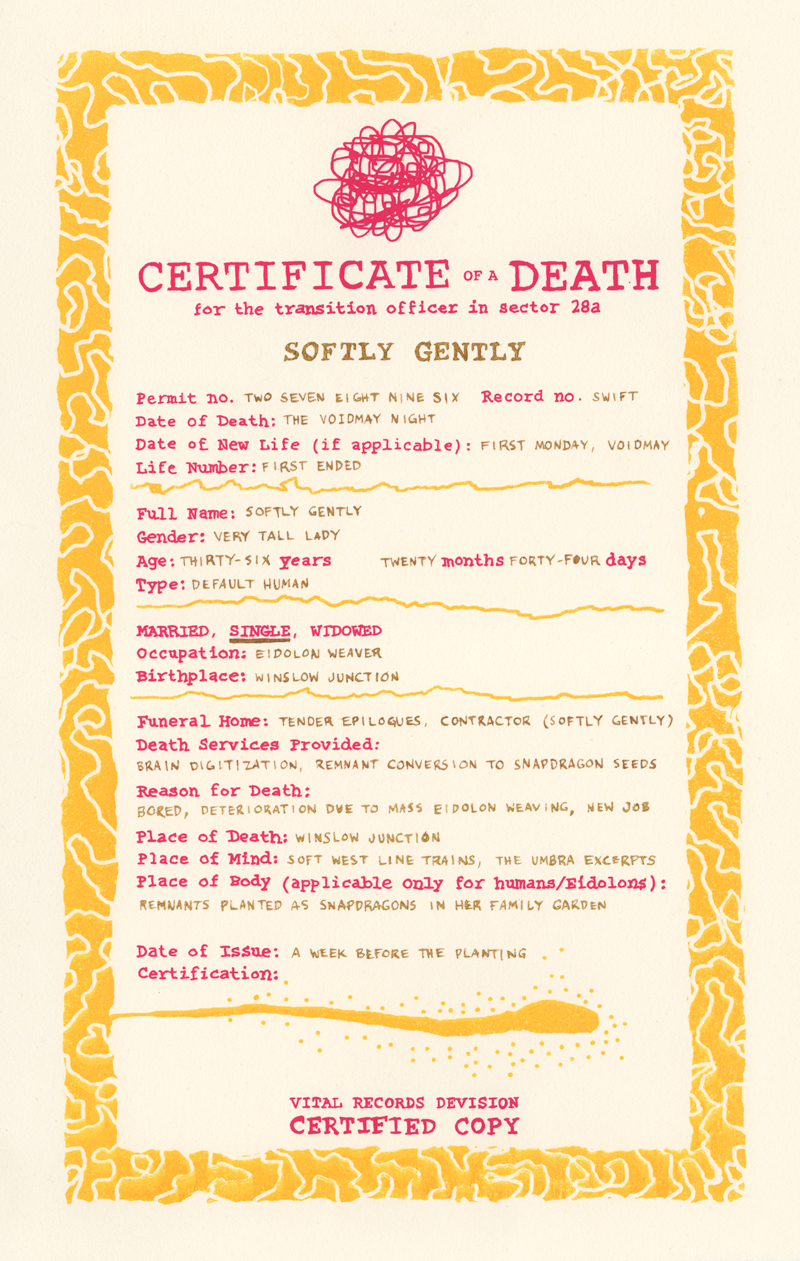 death-certificate.jpg