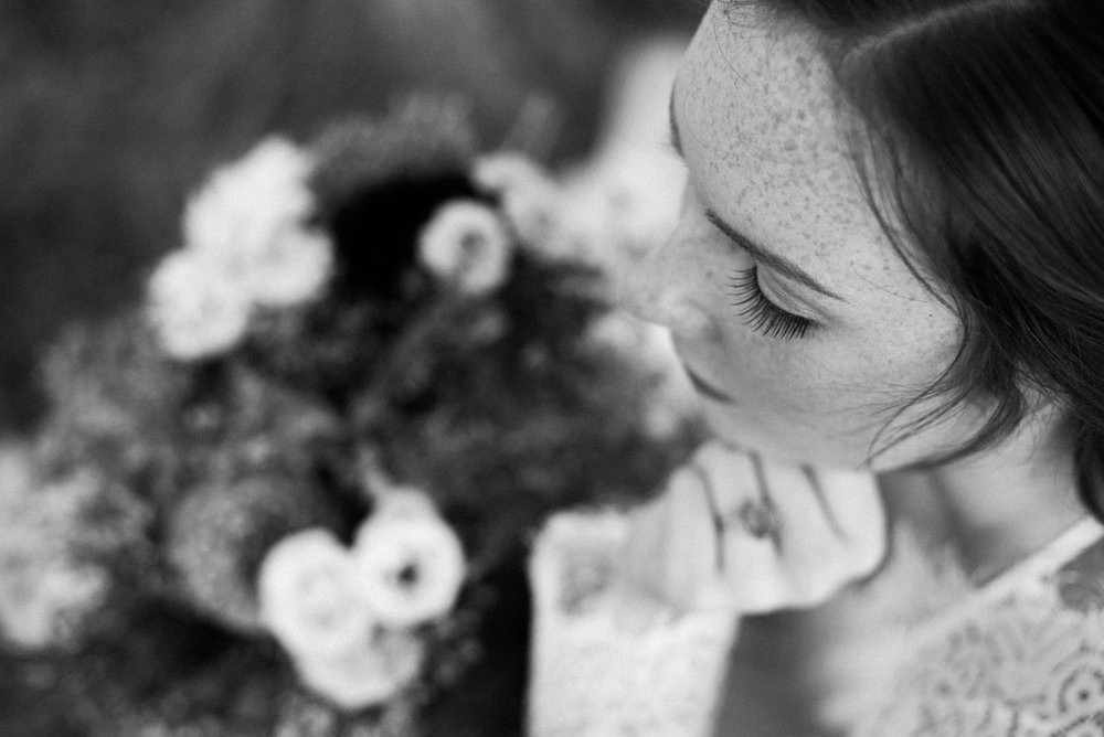 By Angeline Ring Styled Shoot-87.jpg