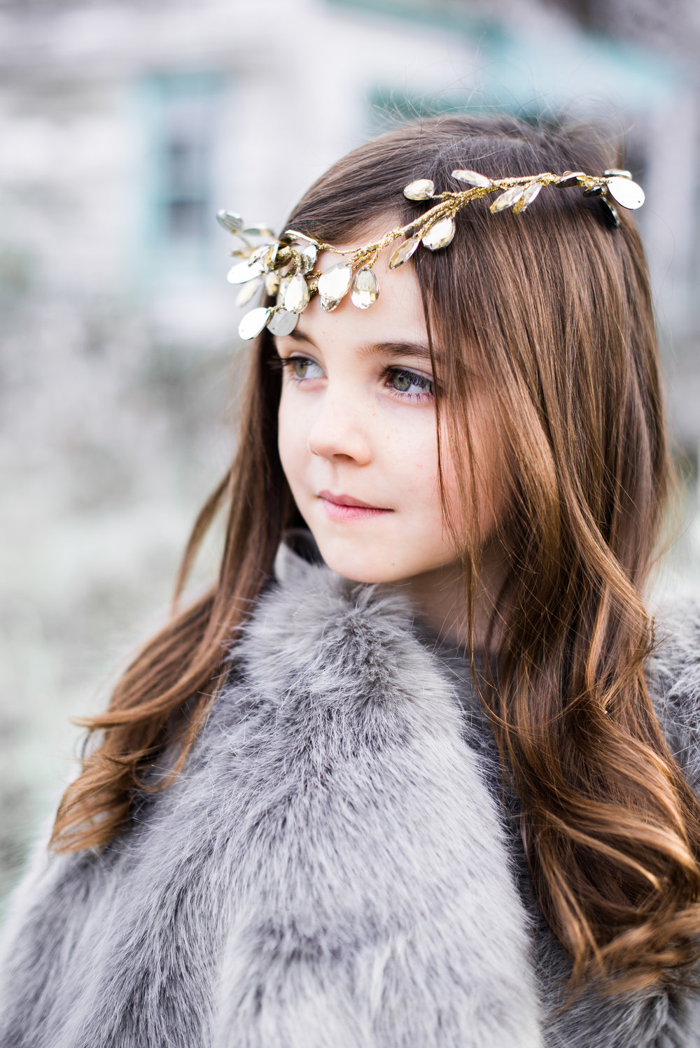 Chloe 6 Year Frozen Shoot-6.jpg