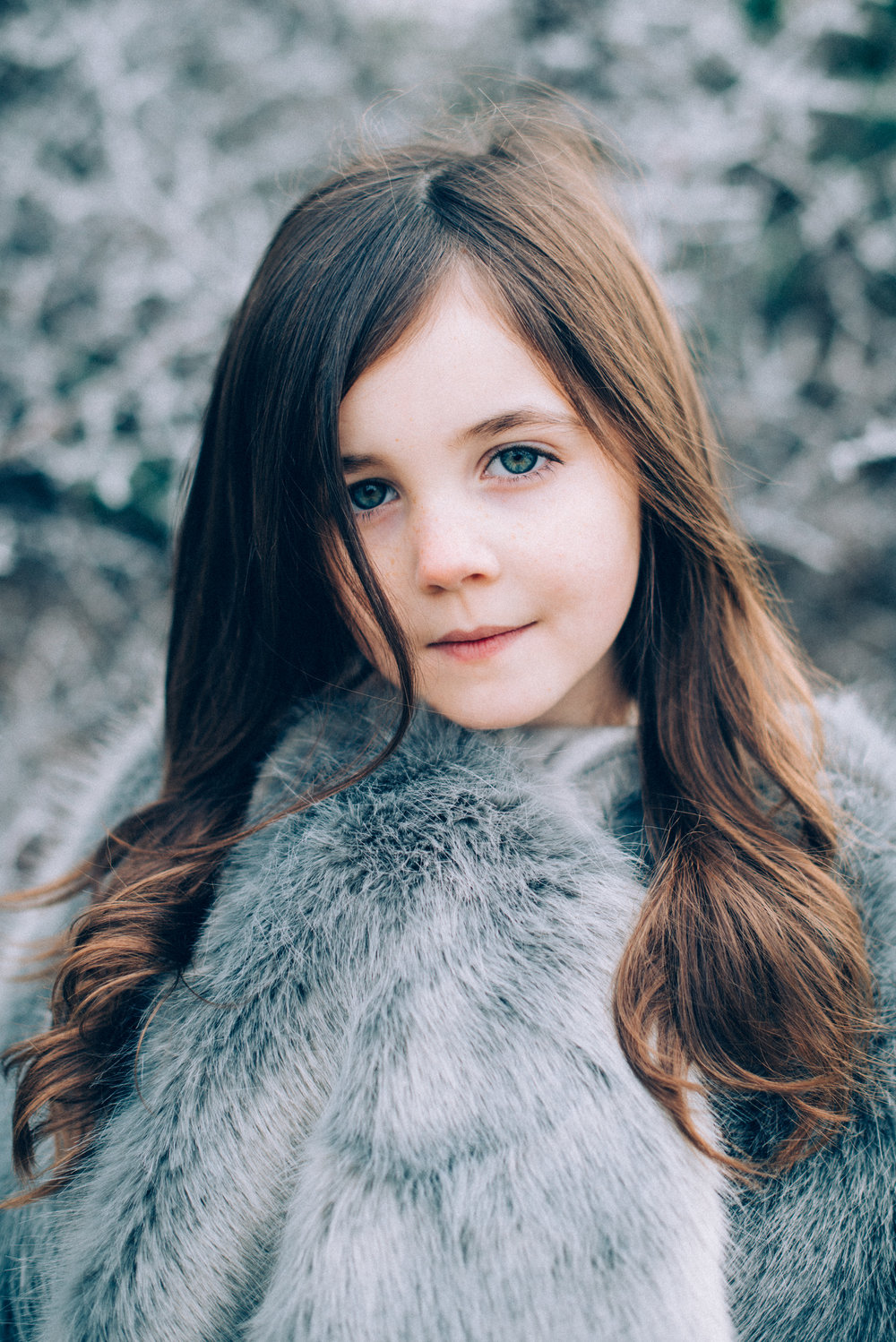 Chloe 6 Year Frozen Shoot-12.jpg