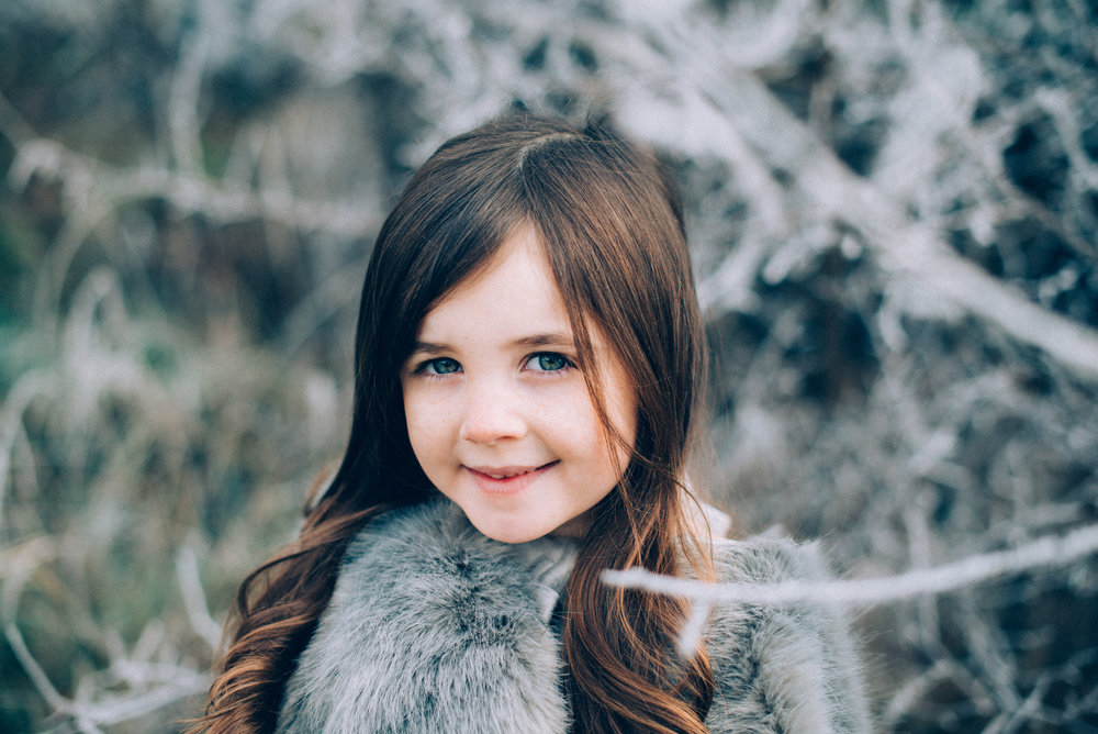 Chloe 6 Year Frozen Shoot-18.jpg