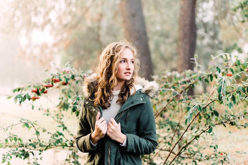 Hannah Senior 2018-3.jpg