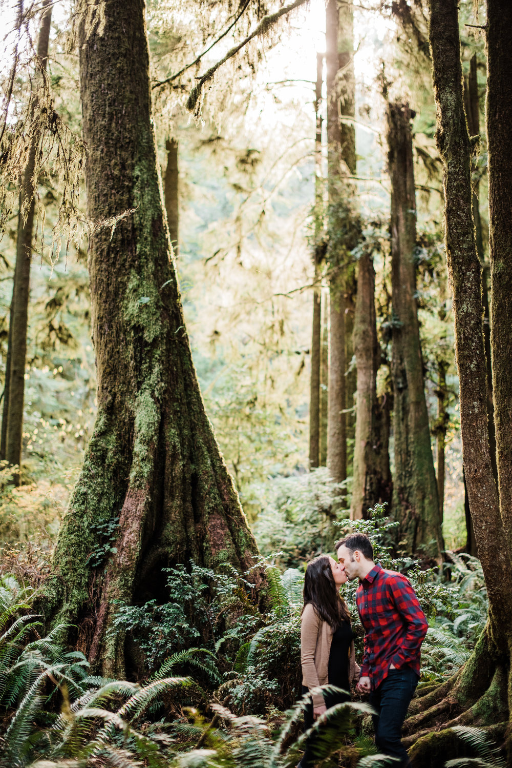Lauren and Brandon Redwoods Engagement-64.jpg