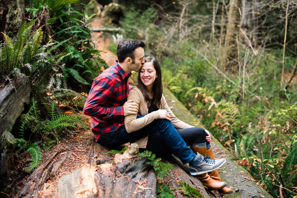 Lauren and Brandon Redwoods Engagement-60.jpg
