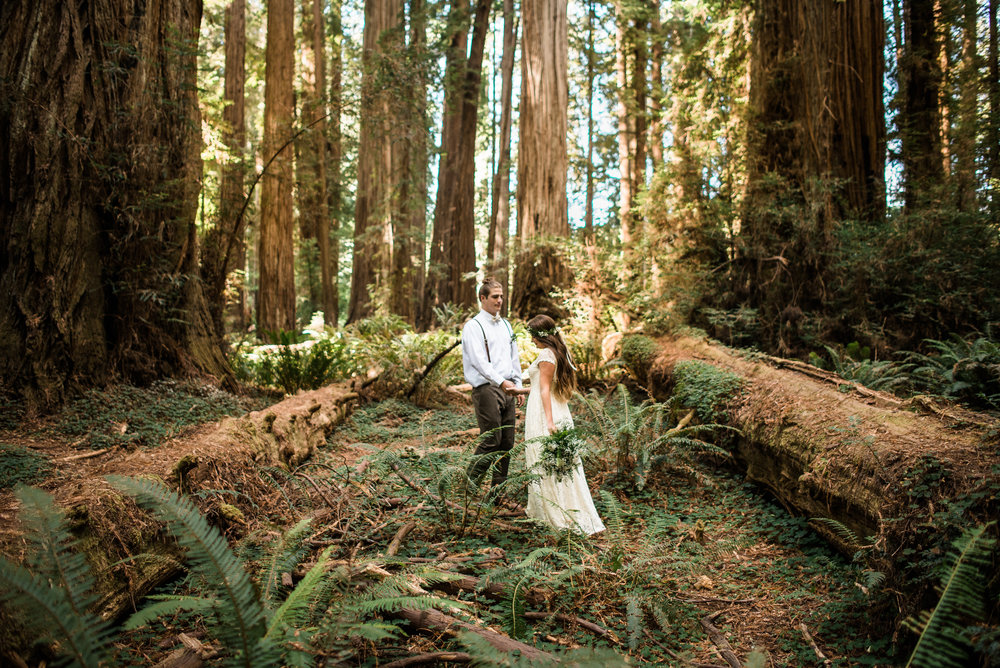 Adams Redwood Wedding B&G Portrait-130.jpg