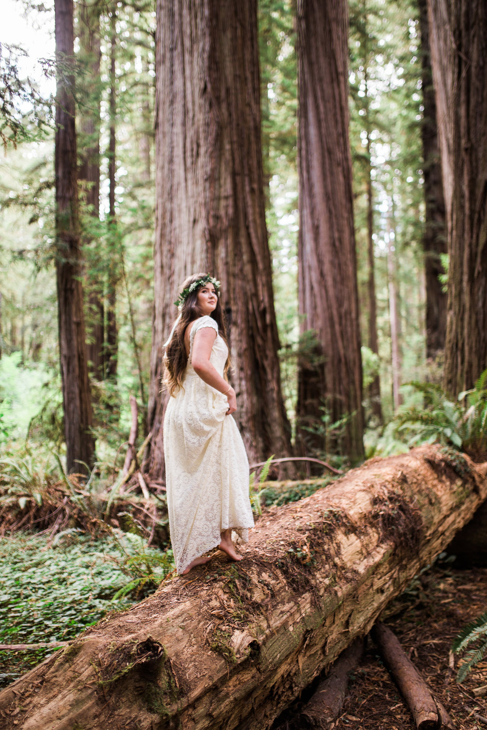 Adams Redwood Wedding B&G Portrait-119.jpg