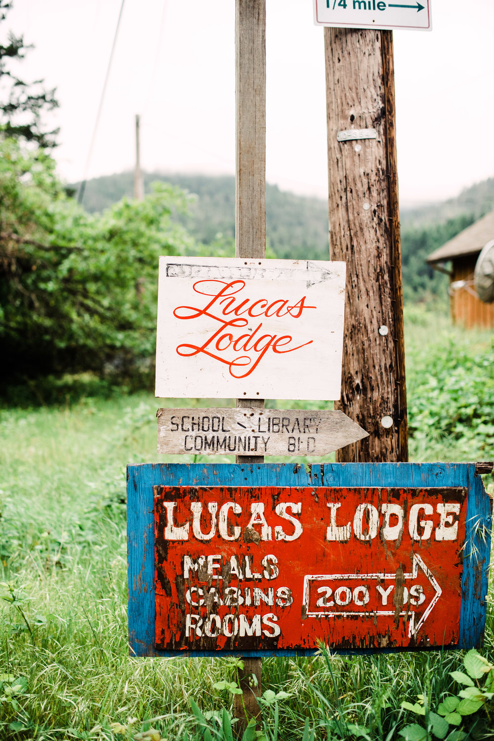 Lucas Lodge Peek-44.jpg