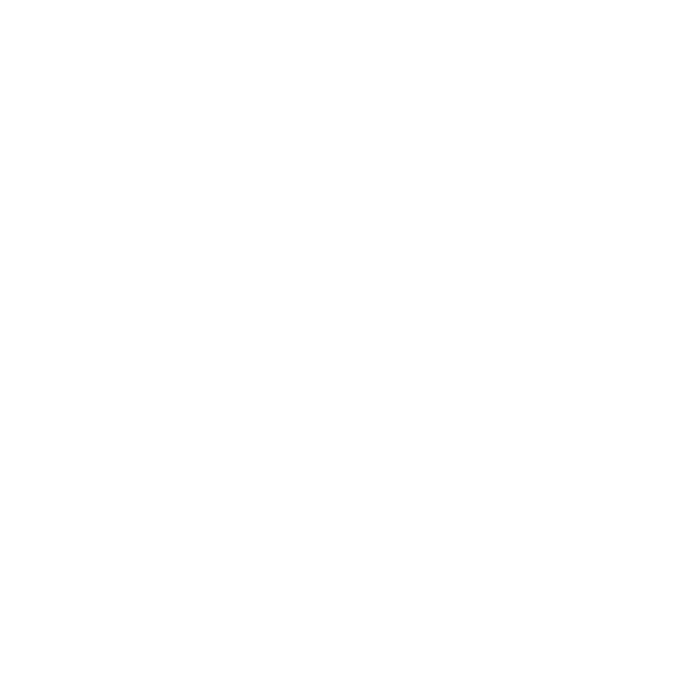icon-1_NT-txt.png
