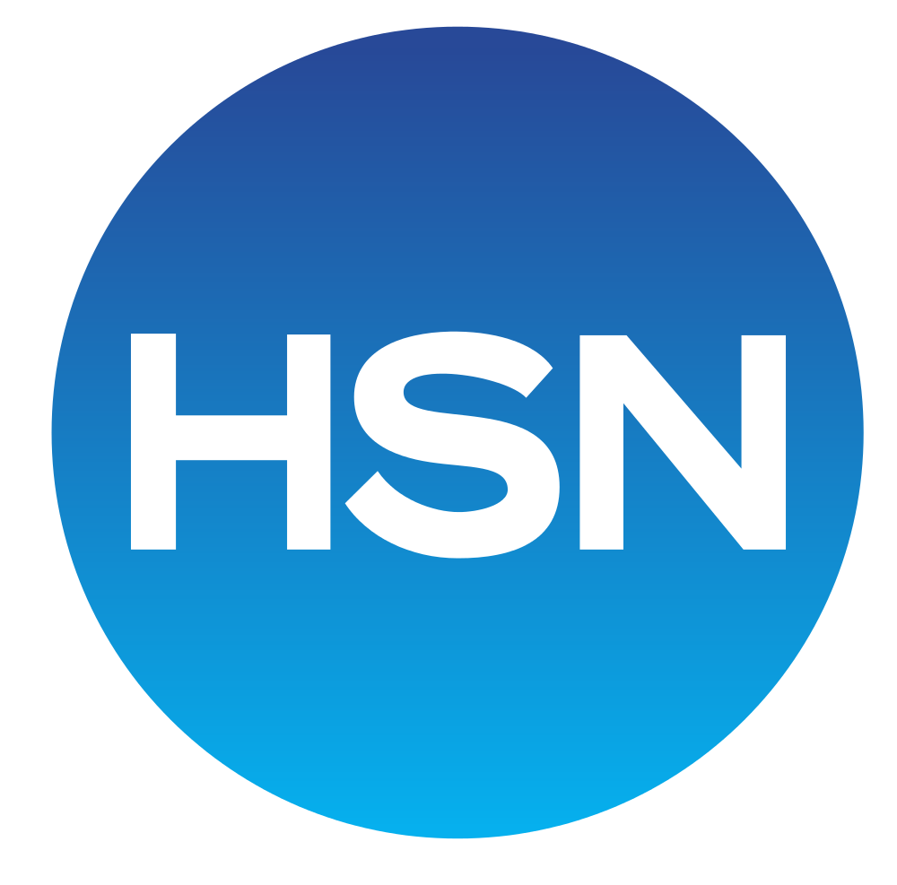 1000px-HSN_logo.png