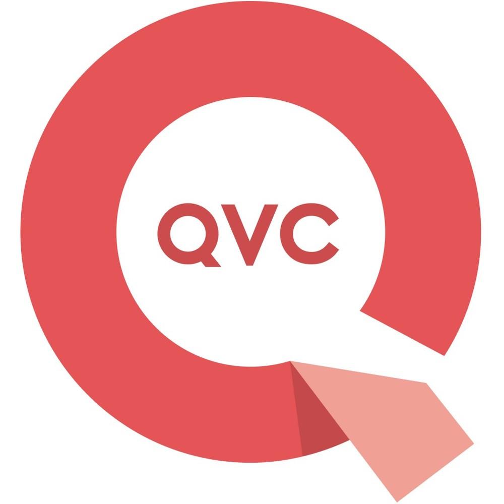 QVC_Logo_Joy-1024x1024.jpg