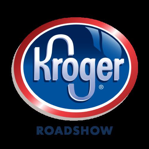 Roadshow-Logos-3.png