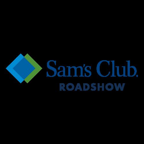 Roadshow-Logos-6.png