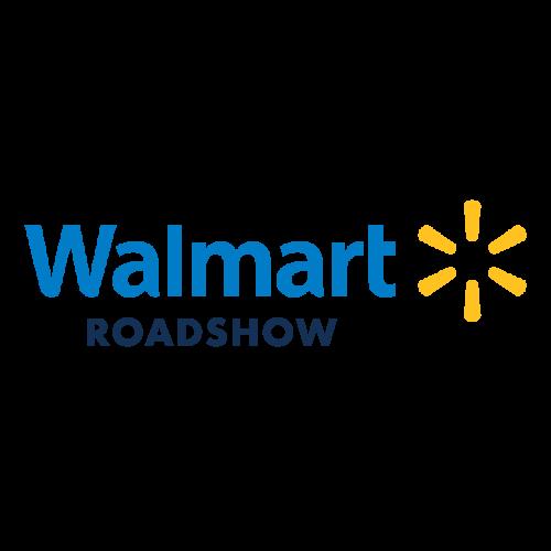 Roadshow-Logos-7.png