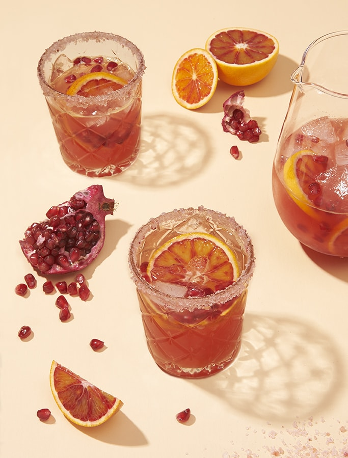 Spring-drinks- 4 rt -2- -min.jpg