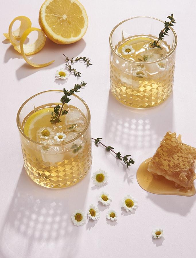 Spring Drinks 2 _2-min.jpg