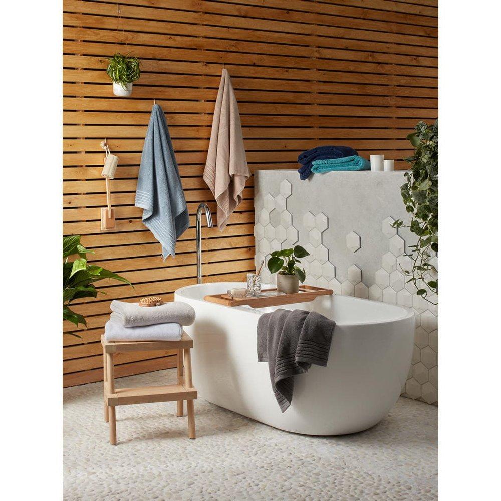 Bathroom Set Design